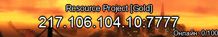 Rubles [RP]
