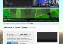 Хостинг серверов саsamp 0.3c школа 41 севастополь сайт