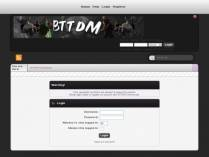 SAMP сервер BTTDM ZS Moved to 51.89.188.191:7777