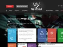 SAMP сервер West-Side RPG ~ westsideteam.net